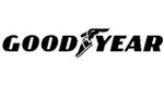 Goodyear Thumbnail